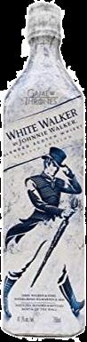 ホワイトウォーカー-ジョニーウォーカー白ラベル