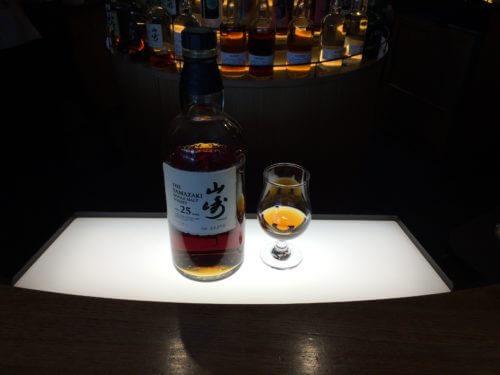 山崎ウイスキー蒸留所に行ってきた感想レビュー#13