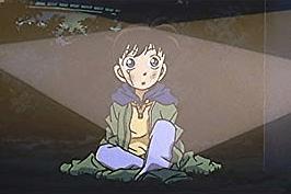 名探偵コナン-アニメ