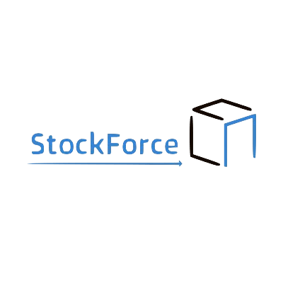StockForce-ロゴ