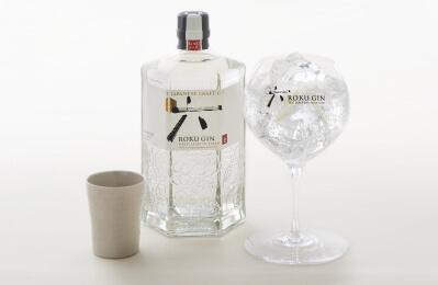 六(ROKU)-おすすめの飲み方
